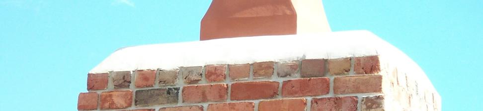 Chimney Repairs Chimney Contractors Chimney