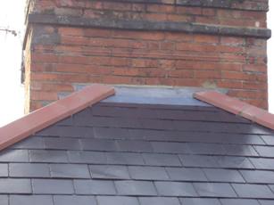 Slate Roofs Slating Contractors Slate Installations